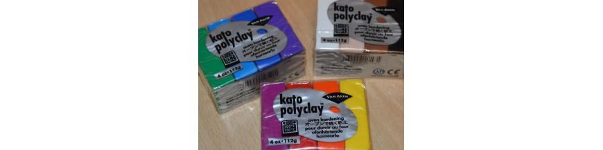 Blocs KatoPolyclay