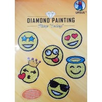 diamond paintings