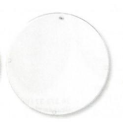 Séparateur pour boule en acryl 14 cm
