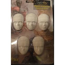 Prince 5 visages