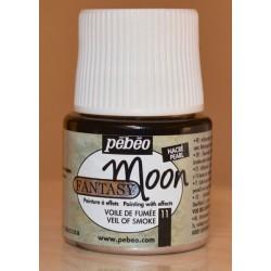 Pébéo Fantasy moon 11 voile de fumée 45 ml