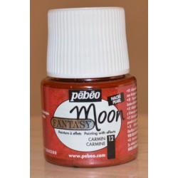 Pébéo Fantasy moon 12 carmin 45 ml