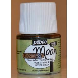 Pébéo Fantasy moon 17 vert mystique 45 ml