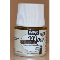 Pébéo Fantasy moon 20 perle 45 ml