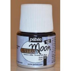 Pébéo Fantasy moon 22 lilas 45 ml