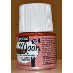 Pébéo Fantasy moon 23 bois de rose 45 ml