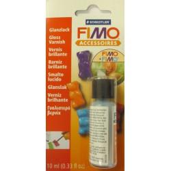 FIMO venis brillant 10 ml