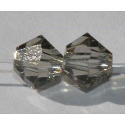 Toupie Swaro 3mm black diamond