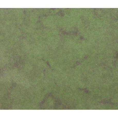 Feuille Décopatch 30x38.5cm vert 255