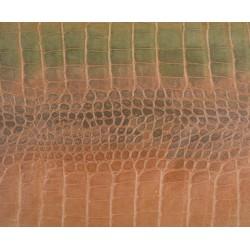 Feuille Décopatch 30x38.5cm Serpent 354