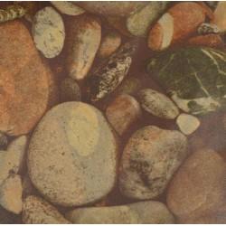 Feuille Décopatch 30x38.5cm Pierres 451