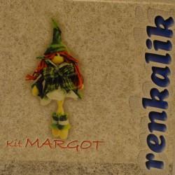Kit feutrine Margot