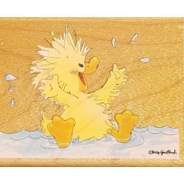 Tampon Splashing Witzy 55 x...