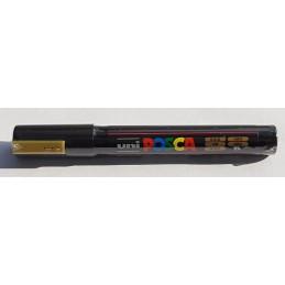 uni POSCA 5M  1.8 - 2.5mm or