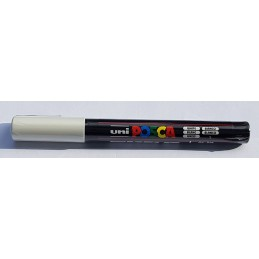 uni POSCA 3M  0.9 - 1.3mm...