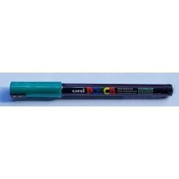 uni POSCA 1MR 0.7mm vert...