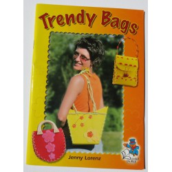 Livre Trendy bags