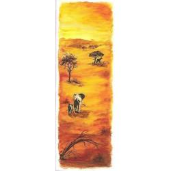019P Horizons d'Afrique 3